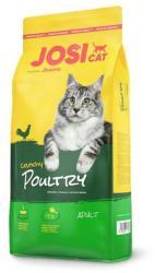 Josera JosiCat Poultry 10kg