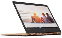 Lenovo Yoga 900S 80ML008JHV