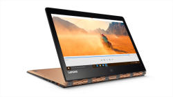 Lenovo IdeaPad Yoga 900 80UE0091HV