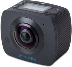 GOCLEVER Extreme 360 (GCDVRXT360)