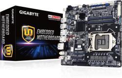 GIGABYTE GA-H110TN
