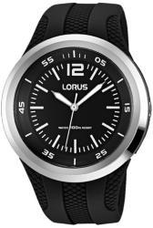 Lorus RRX17EX9