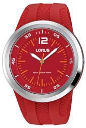 Lorus RRX29EX9