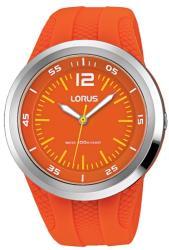 Lorus RRX27EX9