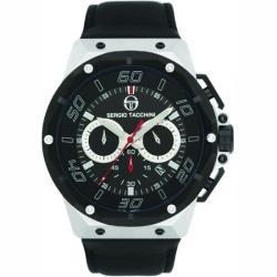 Sergio Tacchini Limited Edition Chronograph STX600