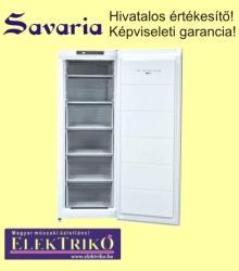 Savaria GN2451