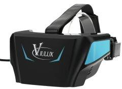 Viulux VR Headset