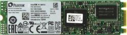 Plextor M7VG 128GB M.2 2280 PX-128M7VG