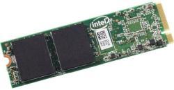 Intel Pro 5400s 480GB M.2 2280 SSDSCKKF480H6X1