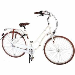 E & L Cycles Volare 28