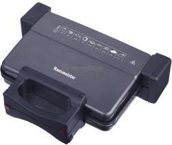 Hausmeister HM 8820