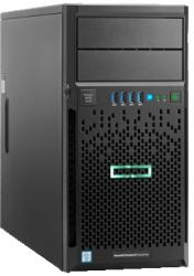 HP ProLiant ML30 Gen9 P9J10A