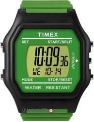 Timex T2N076