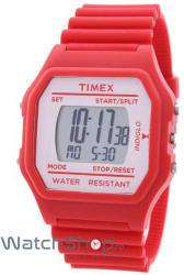 Timex T2N074
