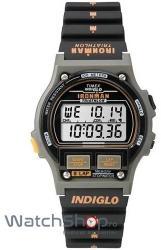 Timex T5H941