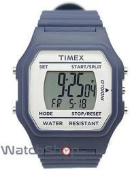 Timex T2N073