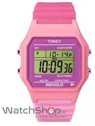 Timex T2N573