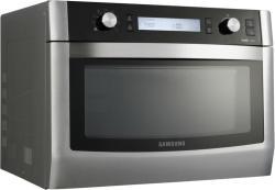 Samsung CP 1395 S