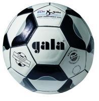 Gala BN-5022