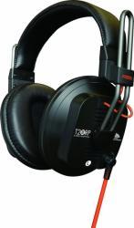 Fostex T20RP MKIII