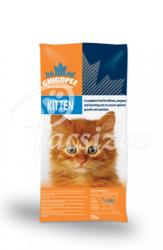 Chicopee Cat Kitten 2kg