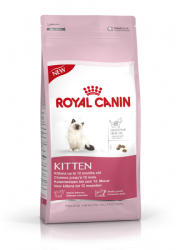 Royal Canin FHN Kitten 36 2x10kg