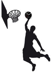 Clocker Basketball