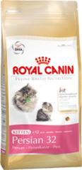Royal Canin FBN Kitten Persian 32 2x2kg