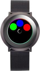 Colour Inspiration Dot
