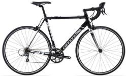 Cannondale CAAD8 8 Claris (2016)