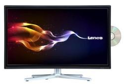 Lenco DVL-2460