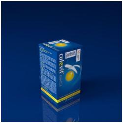 Culevit Tabletta - 180 db