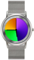 Rainbow e-motion of colors Classic