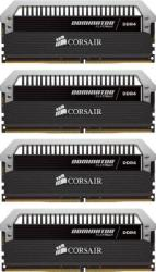 Corsair 32GB (4x8GB) DDR4 3466MHz CMD32GX4M4B3466C16