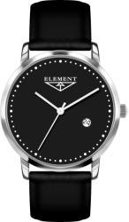 33 ELEMENT 331305