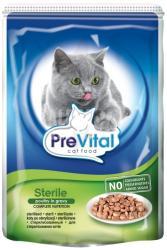 PreVital Sterile Poultry 100g