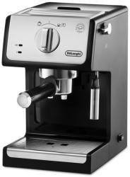 Briel ES161А Espresso kávéfőző vásárlás, olcsó Briel ES161А
