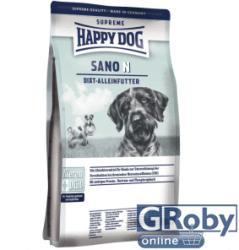 Happy Dog Sano-Croq N 15kg