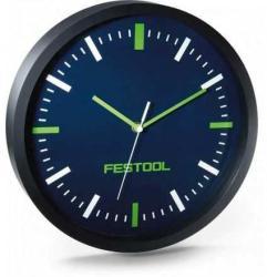 Festool 498385