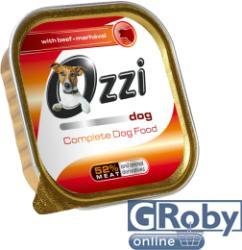 Ozzi Dog - Beef 300g