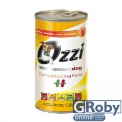 Ozzi Dog - Chicken 1,25kg