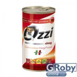 Ozzi Dog - Beef 1,25kg