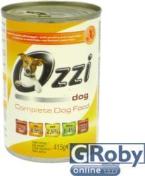 Ozzi Dog - Chicken 415g