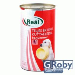 Reál Veal 1,24kg