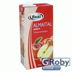 Reál Almaital 12% 1L