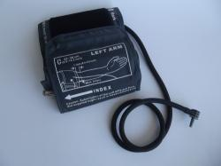Laica Karpánt nagy méret (300-420 mm) Laica vérnyomásmérőkhöz (ABM00800)