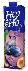 Hey-Ho Szilva gyümölcsital 25% 1L