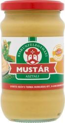 Kiskunfélegyházi Asztali Mustár (350g)
