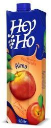 Hey-Ho Alma gyümölcsital 25% 1L