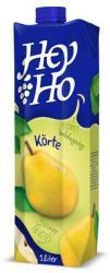 Hey-Ho Körte gyümölcsital 25% 1L